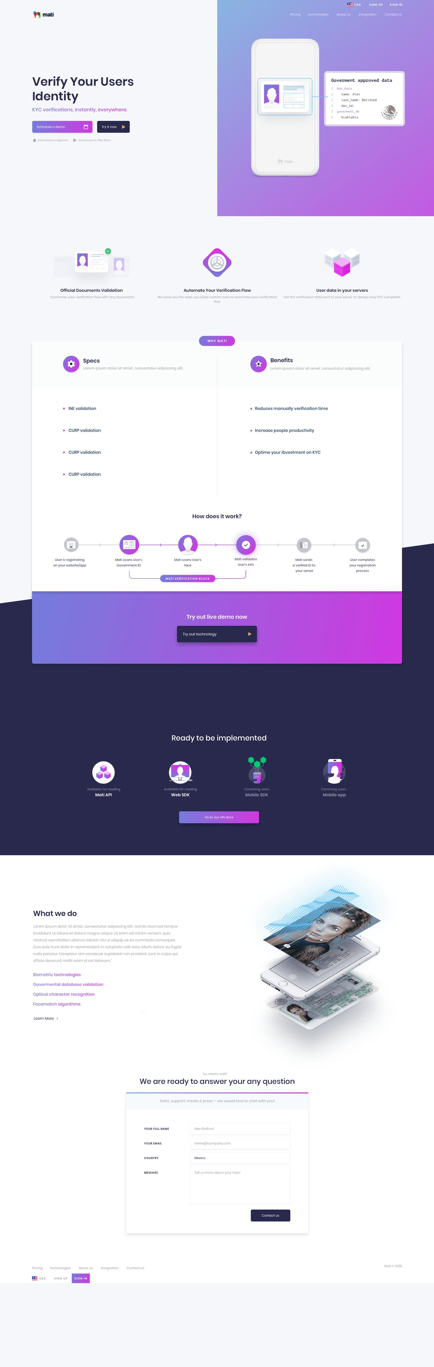 mati-prod1-homepage-min