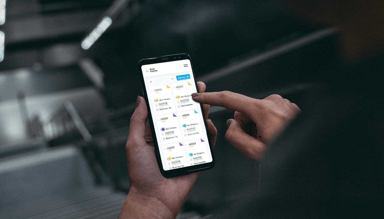 trust_mobile-min