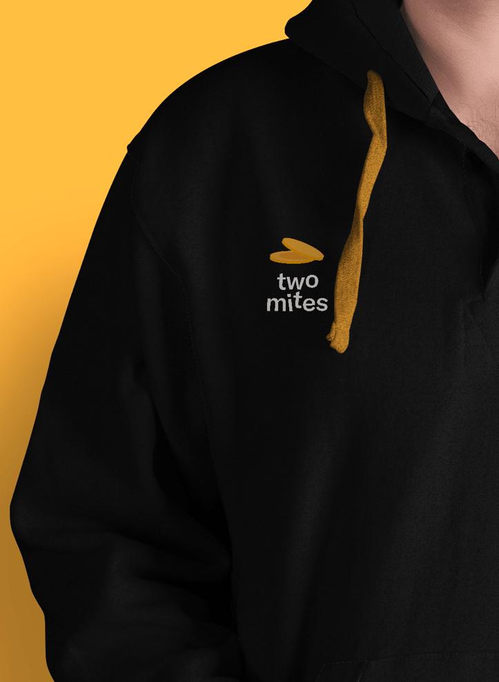 twomites_branding1-min